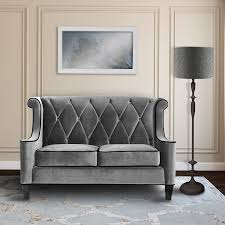 Lamps For Living Room by Living Room Sofa Ideas For Living Room Grey Couches With White