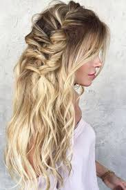 hairstyle for wedding hairstyles ideas casual wedding guest hairstyles the best