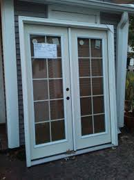 Home Depot Design Your Own Shed French Doors Home Depot I97 For Your Great Home Design Your Own