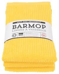 lemon barmops u003cbr u003e set of 3