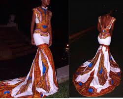 prom dress train quilts u2013 dress best style form