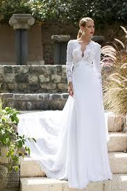 Summer Wedding Dresses Nurit Hen Summer 2014 Wedding Dresses U2014 Part 2 Wedding Inspirasi