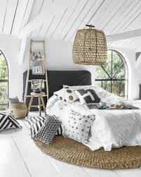 chambre originale adulte idée décoration chambre a coucher pour tapis persan vintage avec