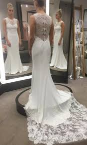 amsale wedding dresses for sale amsale amsale nouvelle myka 1 000 size 6 un altered
