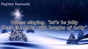 Brenda Lee Rockin Around The Christmas Tree Lyrics Collection Youtube Rocking Around The Christmas Tree Pictures