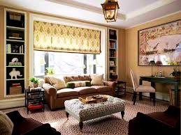 apartments enchanting amazing small living room layout ideas