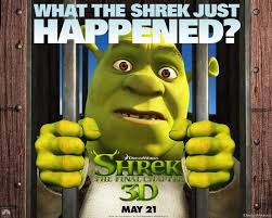 Shrek Memes - how shrek went from the world s biggest animated franchise to the