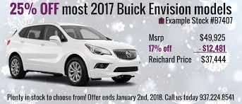 buick encore 2017 colors dayton ohio buick gmc dealer new u0026 used cars service parts