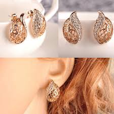 stud for ear search on aliexpress by image