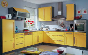 funky kitchens ideas kitchen island small tags interesting kitchen designs for small