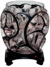 Lalique Vases Ebay 429 Best Lalique Vases U0026 Bowls Images On Pinterest Glass Vase