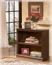 Ebay Bookcases Small Bookcase Ebay
