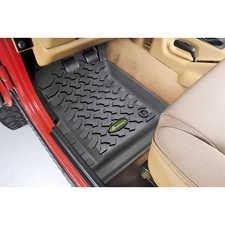 jeep wrangler mats jeep floor mats quadratec