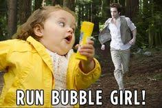 Chubby Girl Running Meme - chubby girl running meme 28 images not again x post r