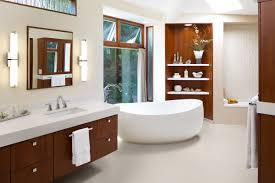 award winning bathroom designs home remodeling design design studio west