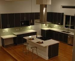 white cabinet modern design kitchen island spectraair com