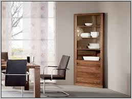 Small Hutch For Dining Room Small Corner Dining Room Hutch Dining Room Home Decorating