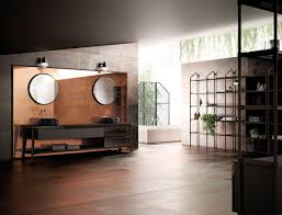 Scavolini Kitchen by Scavolini And Diesel Still Together For Kitchen And Bathroom