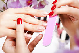 4 important things to look for in a nail salon salon finder