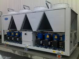 trane water cooled chiller with heat recovery buckeyebride com
