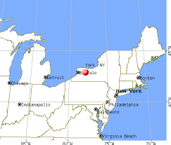 map of new york ny york new york ny 14533 profile population maps real estate