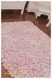 light pink area rug area rugs unique light pink area rug for nursery light pink area