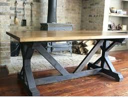 farmhouse dining table legs farmhouse dining table farmhouse table 5 round farmhouse dining