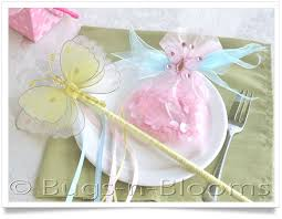 butterfly party favors decorate a birthday party party decorating ideas