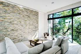 japanese hospitality living room designs in japanese style from