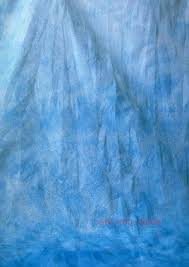 Studio Curtain Background Print Background On Choice Fabric At Backdropsource U2013 Tagged