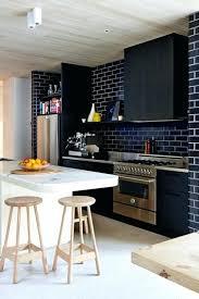 couleur peinture meuble cuisine idee meuble cuisine idee tres couleur peinture cuisine lilas