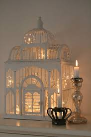 37 best bird cages images on pinterest crafts birdcage decor