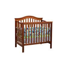 Mini Crib Comforter by Crib Bedding Near Me Creative Ideas Of Baby Cribs