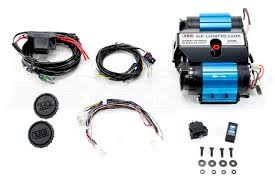 arb twin air compressor wiring diagram tamahuproject org