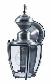 best exterior motion sensor lights lowes motion lights sensor for outdoor light fixture led porch