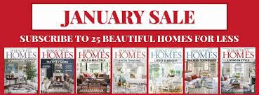 beautiful homes magazine 25 beautiful homes home facebook
