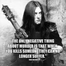 Black Metal Meme - black metal memes blackmetalmeme instagram photos and videos