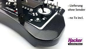 carbon design tray carbon design dc tx duplex 2 4ex tray neckstripe jeti