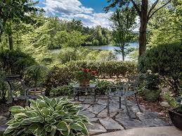 101 lake drive in biltmore lake north carolina 28715 mls 3234285