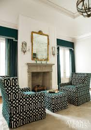 dorothy draper interior designer house tour the new atlanta u2014 the decorista