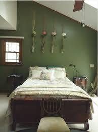 green bedroom ideas best 10 green bedroom decor ideas on pinterest bedrooms with