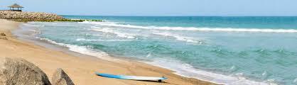 carolina beach realty offers vacation rental homes in carolina
