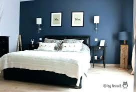 deco chambre parents idee deco chambre parentale best of ration idee decoration
