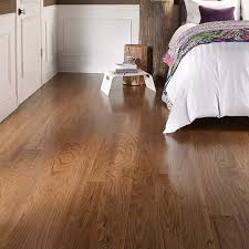 Laminate Flooring In Kitchens Flooring Cozy Interior Floor Design With Best Hardwood Flooring