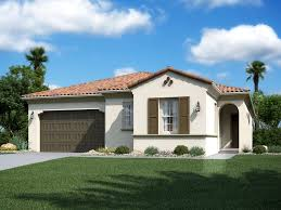 4525 plan floor plan in brighton estates calatlantic homes
