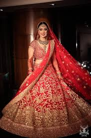 Marriage Dress For Bride 1098 Best Beautiful Brides Images On Pinterest Indian Dresses