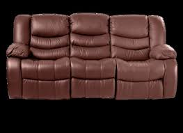 Chestnut Leather Sofa Pure Leather Sofa Alleycatthemes Com