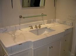Bathroom Vanities Gold Coast by Bathrooms Precision Stoneworks