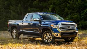 Toyota Tundra Dually Price 2018 Toyota Tundra Review Interior Exterior Engine Release With
