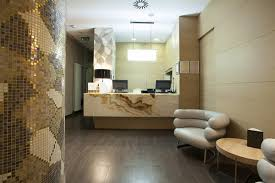 Interior Design Neutral Colors The Best Colors For An Inviting Waiting Room Or Lobby Area